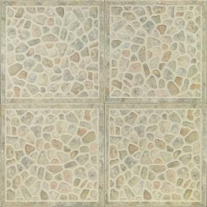 mosaic-texture (37)