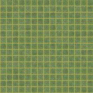 mosaic-texture (370)