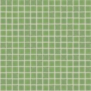 mosaic-texture (371)