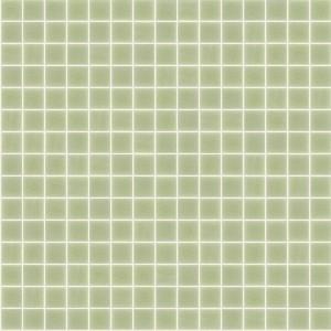 mosaic-texture (372)