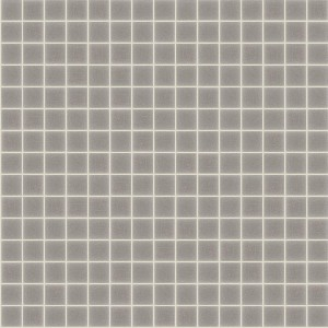 mosaic-texture (373)