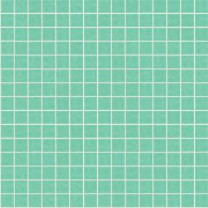 mosaic-texture (374)
