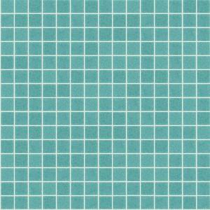 mosaic-texture (375)