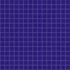 mosaic-texture (376)