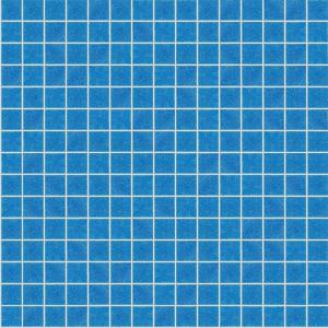mosaic-texture (377)