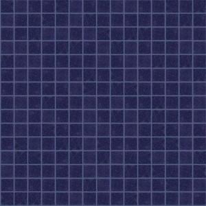 mosaic-texture (378)