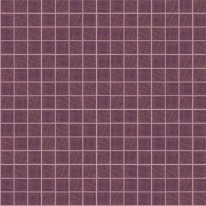 mosaic-texture (379)