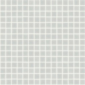 mosaic-texture (380)