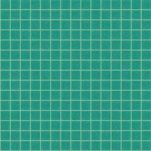 mosaic-texture (381)