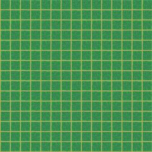 mosaic-texture (382)