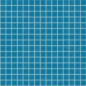 mosaic-texture (384)