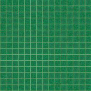 mosaic-texture (388)