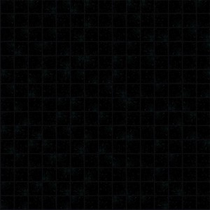mosaic-texture (389)
