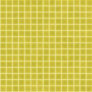 mosaic-texture (390)