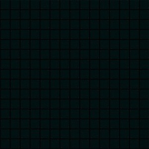 mosaic-texture (391)