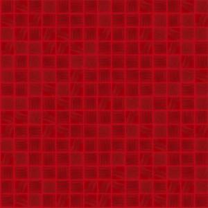 mosaic-texture (392)