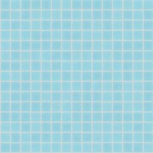 mosaic-texture (393)