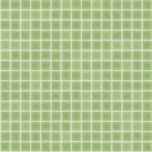 mosaic-texture (394)