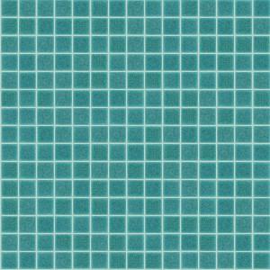 mosaic-texture (395)