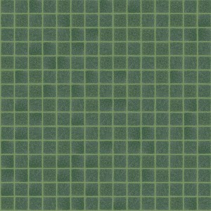 mosaic-texture (396)