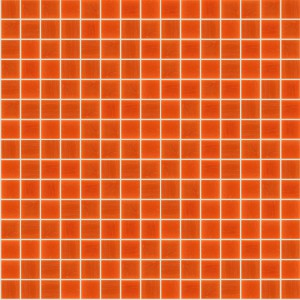 mosaic-texture (397)