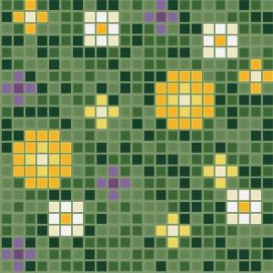 mosaic-texture (41)