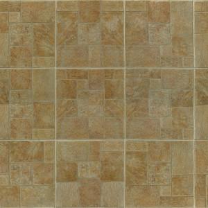 mosaic-texture (47)
