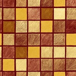 mosaic-texture (50)