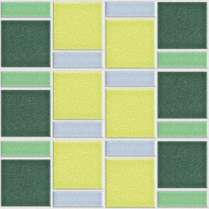 mosaic-texture (54)