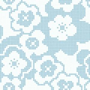 mosaic-texture (55)
