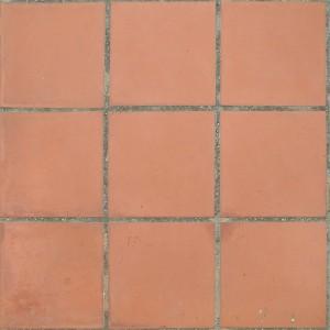 mosaic-texture (56)