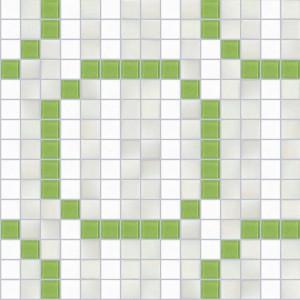mosaic-texture (57)