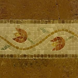 mosaic-texture (58)