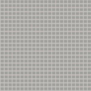 mosaic-texture (61)