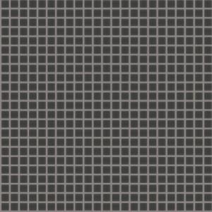 mosaic-texture (63)