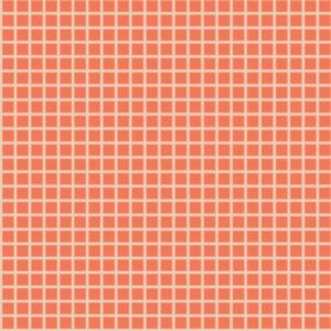 mosaic-texture (66)