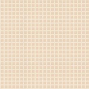 mosaic-texture (67)