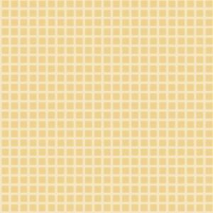 mosaic-texture (69)