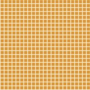 mosaic-texture (70)