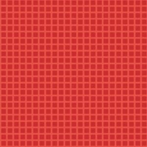 mosaic-texture (74)