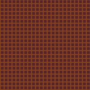 mosaic-texture (75)