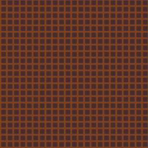 mosaic-texture (76)