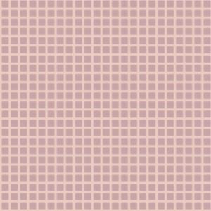 mosaic-texture (77)