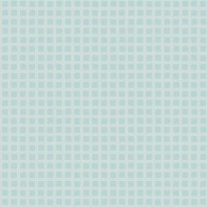 mosaic-texture (82)
