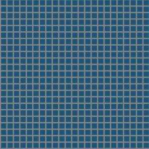 mosaic-texture (84)