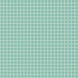 mosaic-texture (85)