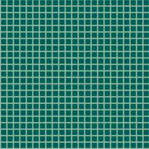 mosaic-texture (87)