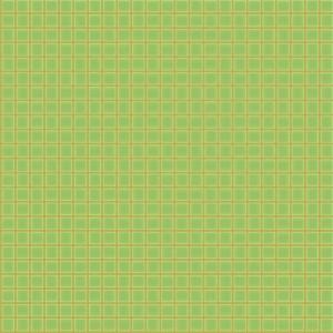mosaic-texture (89)