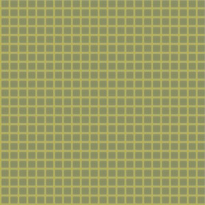 mosaic-texture (92)