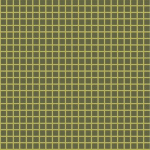 mosaic-texture (93)